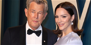 Katharine McPhee And David Foster Are Planning To Welcome A Baby Together