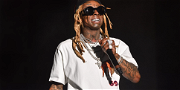 Lil Wayne: I Was Saved By A 'White Cop' Named 'Uncle Bob' — Hear The Incredible Story!