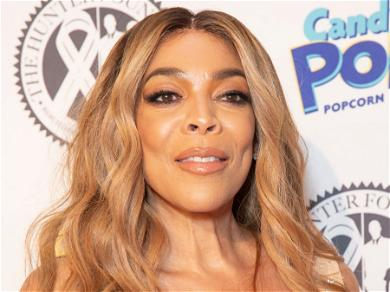 WendyWilliams Does Not Have A 'Soft Spot' For Sharon Osbourne! Here's Why