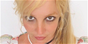 Britney Spears Shimmies Smokeshow Body Sweat-Drenched In Tiny Checkered Shorts