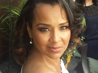 Lisa Raye Refused To Be Apart Of The 'Buffoonery', Turns Down 'Real Housewives Of Atlanta' Producers