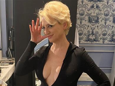 Dorinda Medley Shares Thoughts On 'RHONY' Return, Talks New Book And Blue Stone Manor