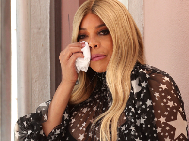 Wendy Williams BLASTED By Dionne Warwick, Keep My Name Out Of Your Mouth!