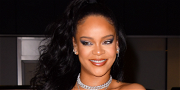 Chris Brown Tries Again To Shoot His Shot With Rihanna In Her Comments