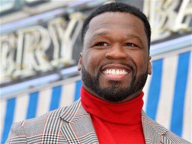 Inside 'Power III: Raising Kanan' The Secret Life Of 50 Cent Or Not?