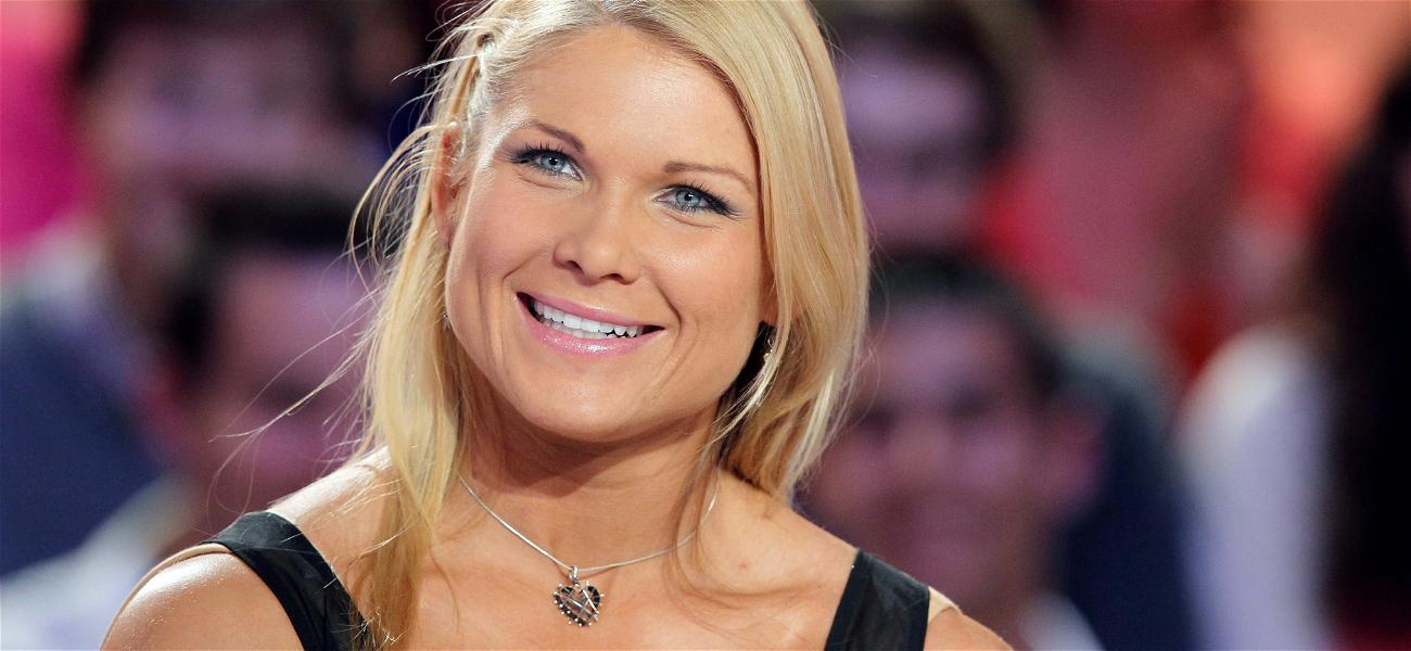 What Wrestling Fans Don't Know About WWE Star Beth Phoenix