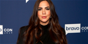 'Vanderpump Rules' Star Katie Maloney Discusses A TomTom Spinoff, Talks Black Lives Matter Movement