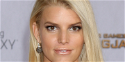 Jessica Simpson Refused to Be 'Driven By Fear' During COVID-19 Battle