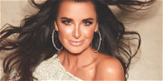 'RHOBH' Star Kyle Richards Shatters Instagram With Jaw-Dropping Bikini Body