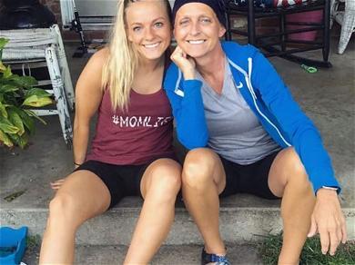 'Teen Mom' Stars Leave Heartbreaking AF Messages After Mackenzie McKee's Mom Angie Dies