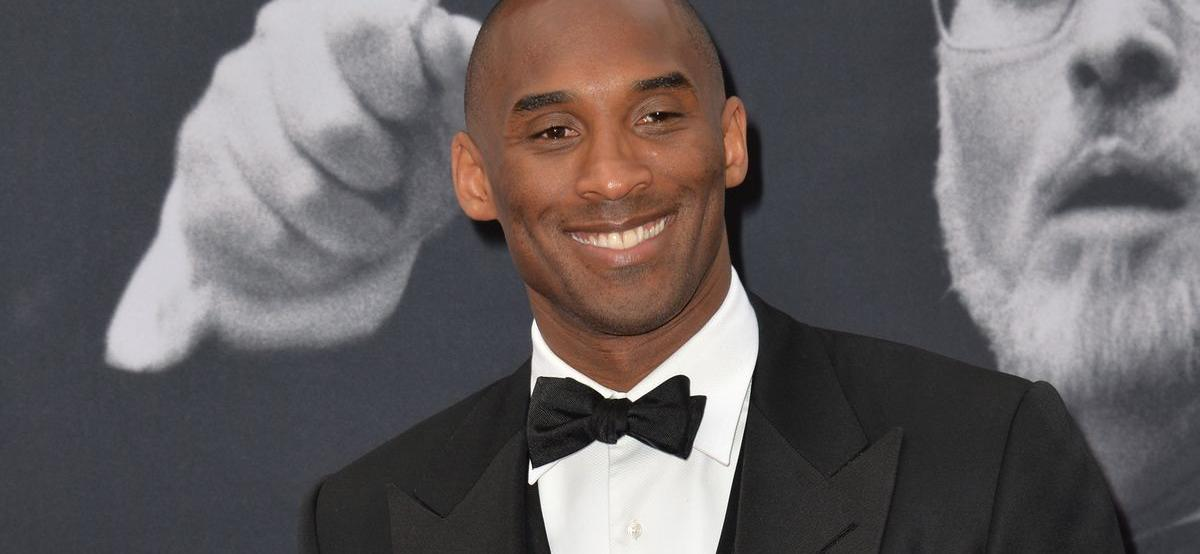 Late Kobe Bryant's Rap Album Leaked After 20 Whopping Years!