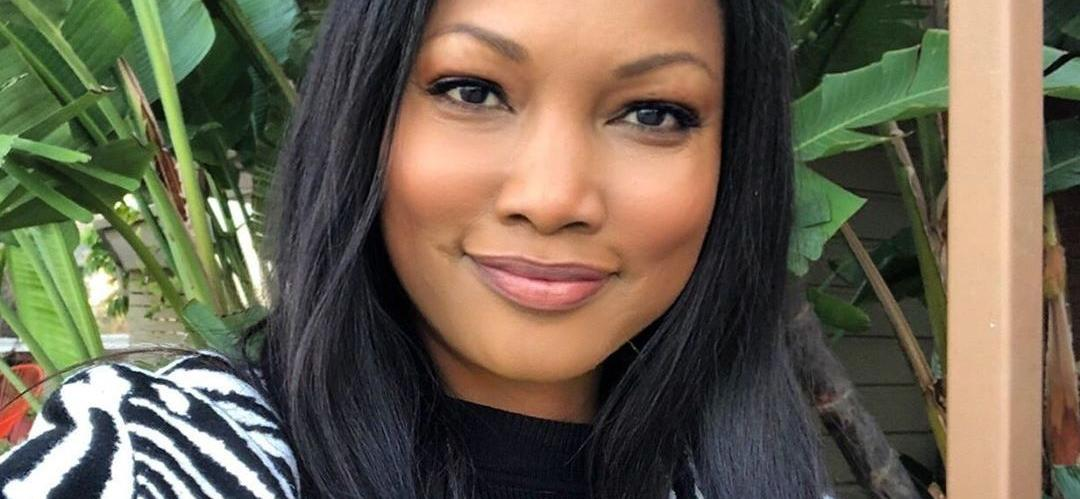 'RHOBH' Star Garcelle Beauvais Says Sutton Stracke Is 'Misunderstood' After Race Drama