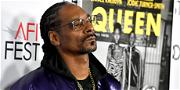 Snoop Dogg Apologizes to Gayle King For Recent Remarks