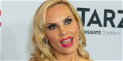 Rapper Ice-T's Wife Coco's Video Removed From TikTok For 'Too Much Skin'
