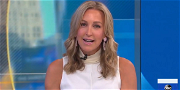 Fans Are Not Buying 'GMA' Host Lara Spencer's Apology for Laughing at Prince George
