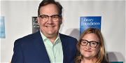 Conan O'Brien's Sidekick Andy Richter Files for Divorce From Wife of 27 Years
