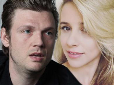 Nick Carter Denies Allegations of Rape Made by Former Pop Star