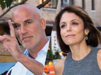 Bethenny Frankel's Boyfriend Cause of Death 'Undetermined,' No Autopsy Performed