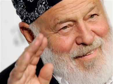 Famous Photographer Bruce Weber Sued for Allegedly Sexually Harassing a Model During Photo Shoot
