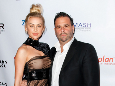 Lala Kent's Fiancé Randall Emmett Dishes On His 'Vanderpump Rules' Co-Stars And His Experience On The Show