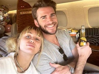 Liam Hemsworth Opens Up About His 'Low Opinion' Of Ex-Wife Miley Cyrus 1-Year After Their Shocking Breakup