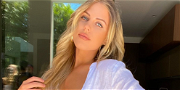 'Vanderpump Rules' Star Danica Dow Declares She's 'Back To Life' Amid Restraining Order Drama