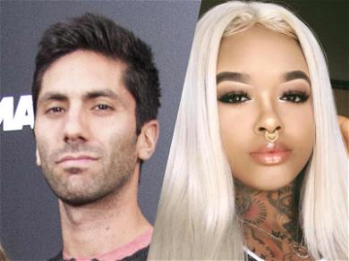 MTV's 'Catfish' Subject Alleges Nev Schulman Insisted He Could Make Her Straight