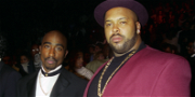 The $107 Million Judgment Over 'Death Row Records' That Bankrupted Suge Knight Was Just Voided