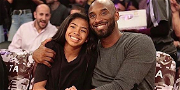 Kobe Bryant's 13-Year-Old Daughter Gianna Also Killed In Helicopter Crash