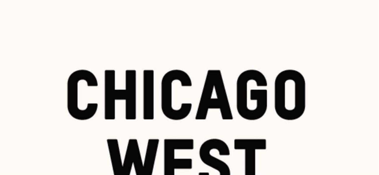Welcome, Chicago West! Here Are Other Celeb Kiddos Named After Places