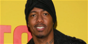 Nick Cannon's 'Ridiculous' Holocaust Post Rejected By Instagram
