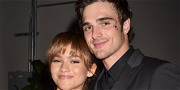 Zendaya's Romance With Alleged Boyfriend Jacob Elordi Heats Up, Spotted Together In New York