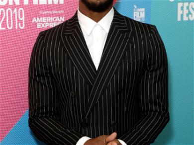 Michael B. Jordan Might Be Untouchable When It Comes To Dating
