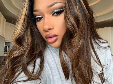 A Close Look at Megan Thee Stallion's Hottest New Music