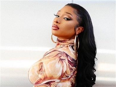 Megan Thee Stallion Posts Flurry Of Workouts Amid Weight Gain Rumors