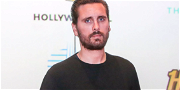 Scott Disick's Rehab Facility Says It Will Take Legal Action Against Person Who Leaked Information