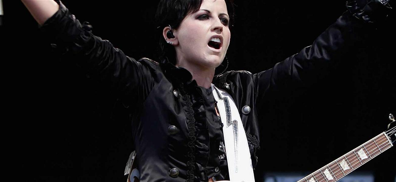 Cranberries Singer Dolores O'Riordan Drowned in the Bathtub After Excessive Drinking