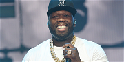 50 Cent Epically Schooled By Singer Tank Over Oral Sex Debate