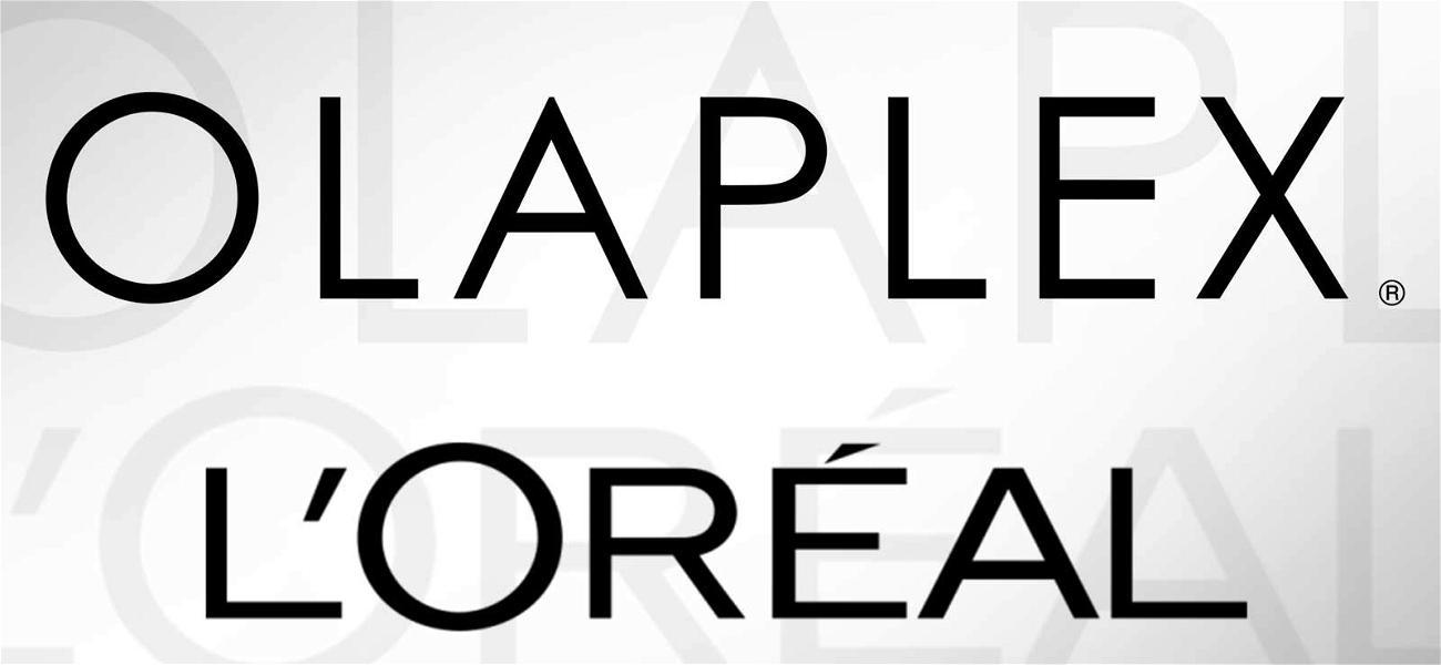 Miracle Hair Color Olaplex Just Won Big Against L'Oréal in 'Senseless' UK Legal Battle