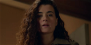 Fans Freak Out After 'NCIS' Trailer Reveals Ziva Returns to Save Gibbs!
