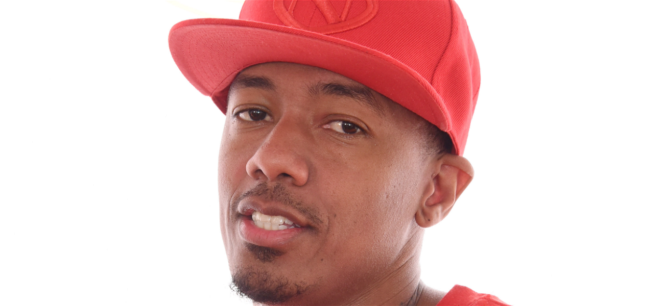 Nick Cannon's Fans Rally Behind Star After Sparking Mental Health Concerns