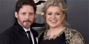 Kelly Clarkson Fights Back At Ex-Manager's $1.4 Million Lawsuit