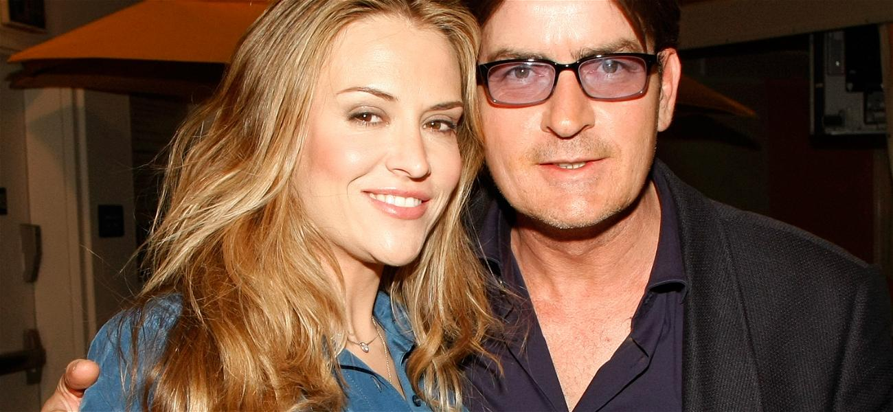 Brooke Mueller Enters Trauma Center After Old Video Of Her Allegedly Smoking Meth Surfaces