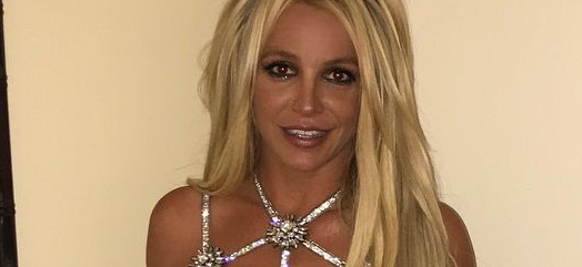 Britney Spears Scores Victory In Conservatorship, Allowed To Hire Lawyer