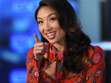 The 'Real' Deal on the Alleged Beef Between Jeannie Mai and Amanda Seales