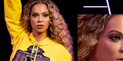 Beyoncé's New Wax Figure FINALLY Does Her Justice & Beyhive's Thrilled