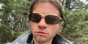 'Alaskan Bush People' Bear Brown Calls Out 'Two-Faced Snake'