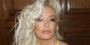 Erika Jayne Trashed For Leaking Husband's Sext Amid Embezzlement Suit