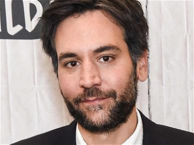 'How I Met Your Mother' Star Gets Neighbors to Pay His Legal Bills in Ongoing Feud