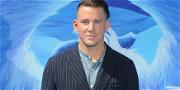 Channing Tatum Granted Permanent Restraining Order Against Overzealous Fan